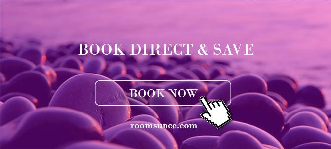 book-direct2