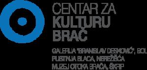 logo-glavna