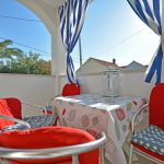 Supetar Apartments, island Brac apartments