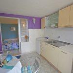 Aqua Blue Superior Room Supetar Studio Apartment island Brac Hotel (1)