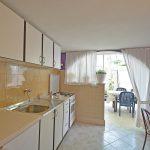 Rooms-Sunce-Supetar-apartments-Supetar-island-Brac-Croatia-alloggio-smjestaj-hotel-studio-room