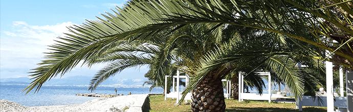 rooms_sunce_supetar_brac_croatia_beaches